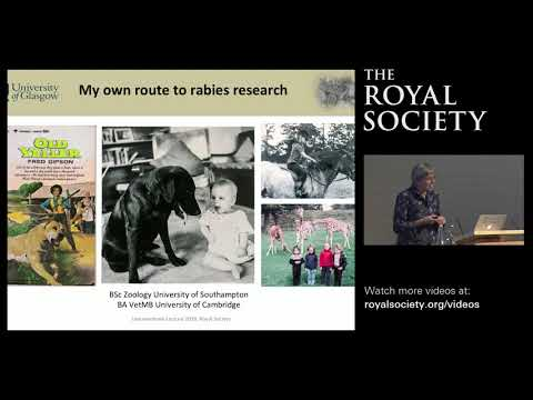 Can we make rabies history? Realising the value of research for the global elimination of rabies