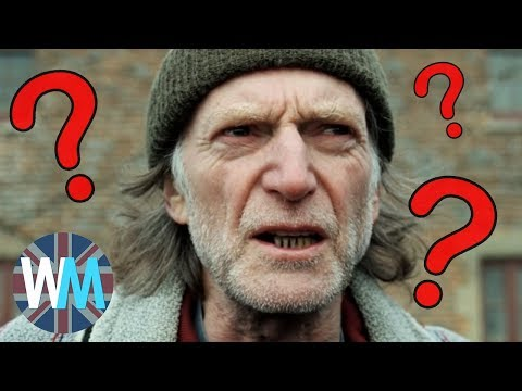 Top 10 Hardest UK Accents To Imitate