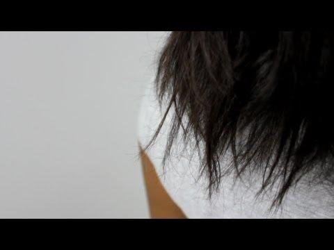Why Won't My Hair Grow Longer or Past A Certain Length?