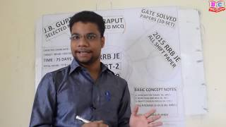 Download RRB JE || CBT-2|| ELECTRICAL ENGINEERING || HOW TO CRACK ?? PROPER GUIDELINE || Video