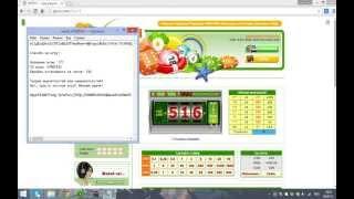 Igrun.com халява казино рулетка из казино