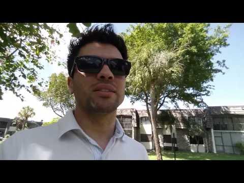 Carteira de Motorista para Turista - Florida - Estados Unidos - driver's license