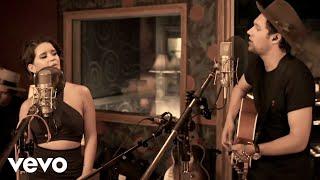 Niall Horan, Maren Morris - Seeing Blind (Acoustic)