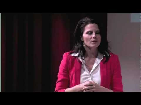 Xxx Mp4 The Impact Of Divorce On Children Tamara D Afifi At TEDxUCSB 3gp Sex