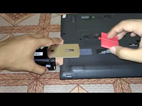 Unboxing Vacum Cooler Taffware Universal LC-05 for Laptop (Indonesia)
