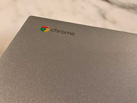 Top 5 things to consider before buying a Chromebook (CNET Top 5)