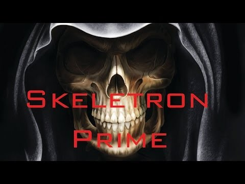 Terraria: How to summon and defeat Skeletron Prime