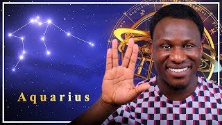Download The Age of Aquarius - The Exciting Hidden Meaning [THIS SECRET Will Blow Your Mind] Video