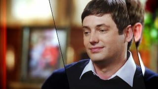 20 Years After Jonbenet Ramseys Death Her Brother Speaks Out For The