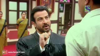 Rahasyamay Natak Episode 311 12th April 2014