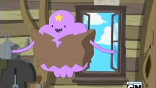 Download LSP, you're wearing garbage for clothes! Video