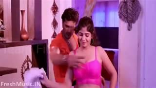 HD Bhojpuri sexy song 2018