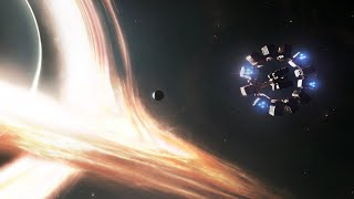 Interstellar voyage to find the Second Earth | Space Documentary 2021