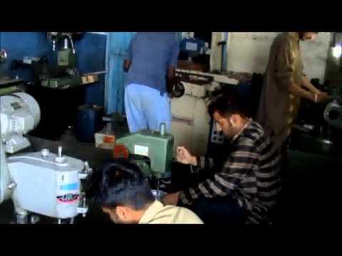 SPEED PLUS CNG/LPG [ PAKISTAN ]