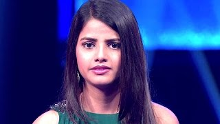 The Voice India - Ritu and Aishwarya Performance in The Battle Round