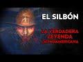 El Silbón, Leyendas de terror, Historias de terror reales, cuentos de miedo