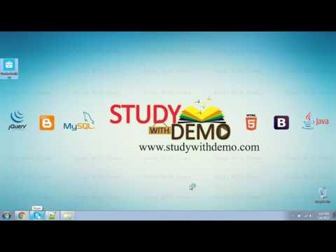 Docker Toolbox Windows 7 Installation