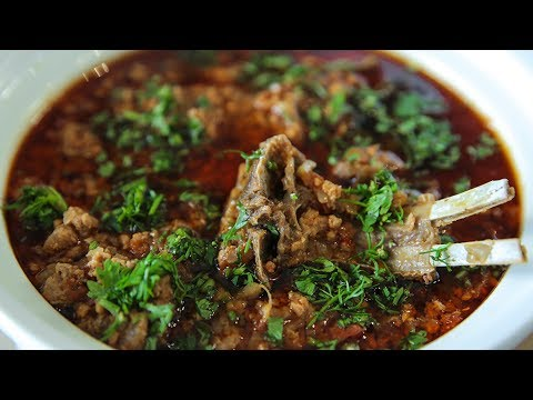 Rara Mutton Recipe | How To Make Rara Gosht | Mutton Recipe | Ramzan Special Recipe | Smita Deo
