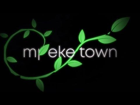 Mpeke Town Intro
