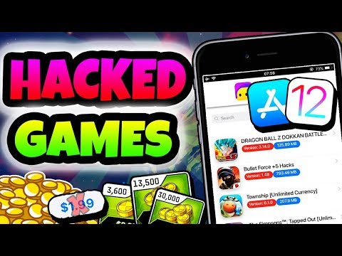 How to get free games on ios 6 jailbreak -