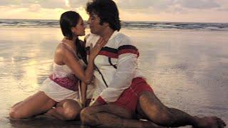 Yeh Aapne Kya Keh Diya - Video Song - Khuda Kasam 1981 Movie