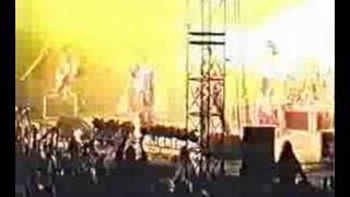 Modern Talking - We Take The Chance (Live Poznan 1998)