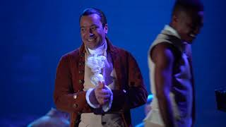 Download #HamiltonPR and The Tonight Show with Jimmy Fallon Video