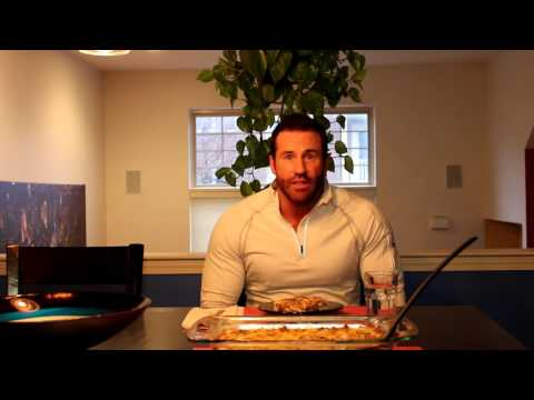 Binge Eating | How to Stop Tips & Tricks Video