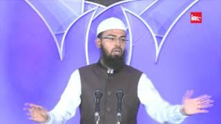 Infaq Fi Sabilillah - Allah Ki Rah Me Karch Karne Ki Fazilat Aur Ahmiyat By Adv. Faiz Syed
