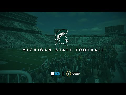Spartan Football Season Tickets Now Available!