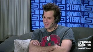 """Mark Ronson Shares How He Produced """"Shallow"""" With Bradley Cooper and Lady Gaga"""
