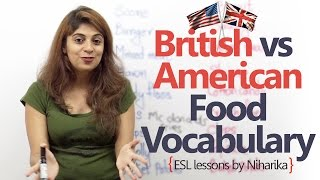 English Phrases & Expressions