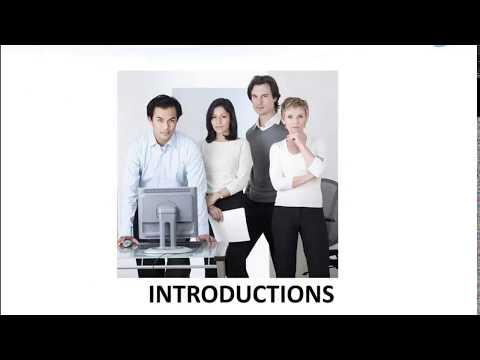 Portal Live Training-Recording WebEx
