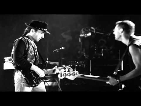 Xxx Mp4 U2 Helter Skelter Rattle And Hum HD 3gp Sex