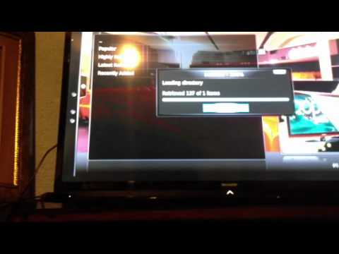 Apple tv icefilms how to