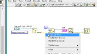 Creating Web Enabled HMIs with LabVIEW NXG - PakVim net HD