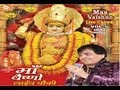Maa Vaishno Ki Live Chauki By Narendra Chanchal Full Song I