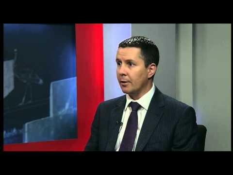 Aust poor on delivering mental health care