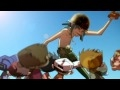 Gorillaz Dirty Harry Official Video