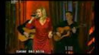 VANNA - Dora 2007 Show (Part 1)