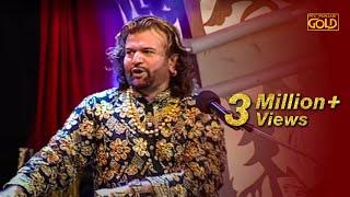 Nit Khair Manga | Akhiyaan Udeekdiyan | Hans Raj Hans | Live | Masters | Season 1 | PTC Punjabi Gold