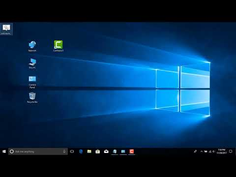 Active Windows 10 All Version