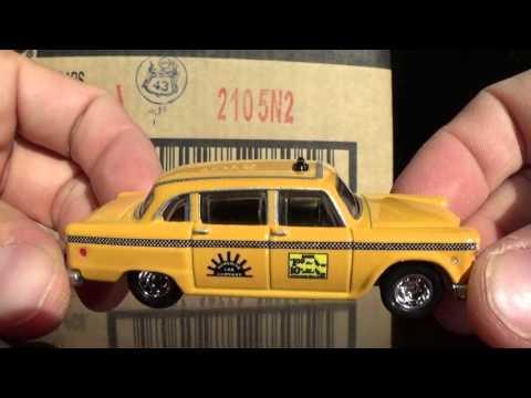 Hot Wheels Retro Entertainment 2015 J-CASE UNBOXING