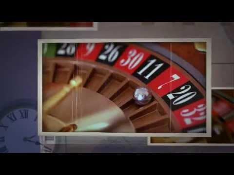 Lottery Circle Lottery Method
