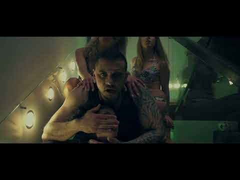Xxx Mp4 Murzyn Feat TPS Jav Zavari Quot Still Standin Quot Prod Tytuz 3gp Sex