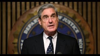 Mueller Indicts 13 Russians For