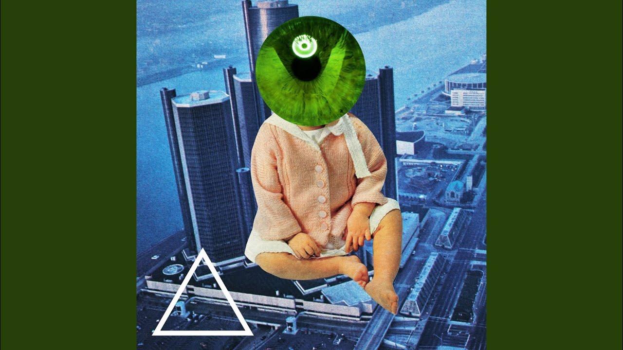 Clean Bandit - Rockabye (feat. Sean Paul & Anne-Marie) [End of the World Remix]