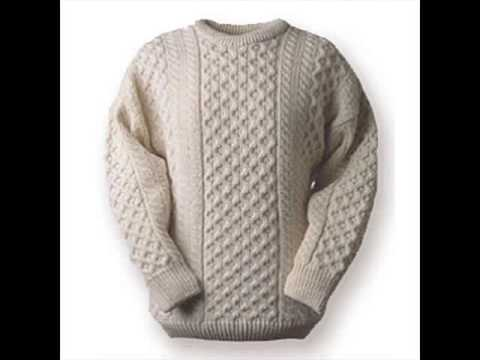 Wool Sweater | Men's And Women's Wool Sweaters Picture Collection Romance