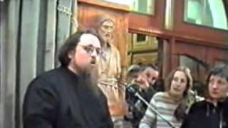 Eдин ли Бог в разных религиях? Андрей Кураев.