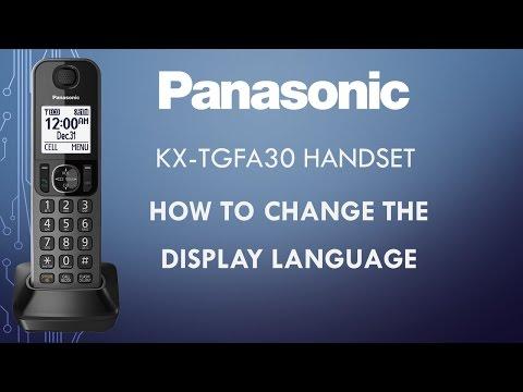 ringtone telephone digital